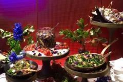 13-Nib-grazing-table-decor-&-flowers---NEX
