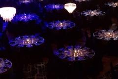 26-Hunter-Business-Chambers-Awards---NEX