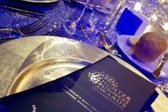 27-Hunter-Business-Chambers-Awards---NEX