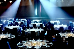 29-Hunter-Business-Chambers-Awards---NEX