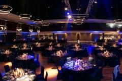 35-Hunter-Business-Chambers-Awards---NEX