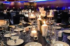 36-Hunter-Business-Chambers-Awards---NEX