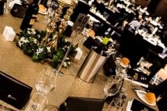 40-Hunter-Business-Chambers-Awards---NEX