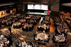 41-Hunter-Business-Chambers-Awards---NEX